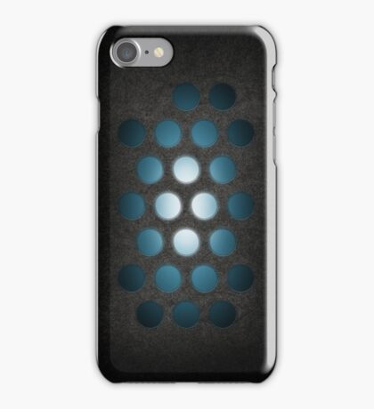 The Power Within iPhone Case/Skin