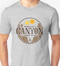 Beggars Canyon Tours T-Shirt