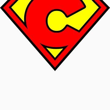 Super C by jimiyo