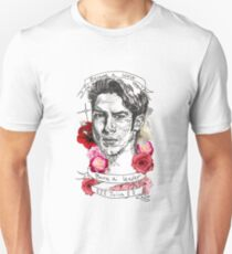 McCALl!!1 T-Shirt