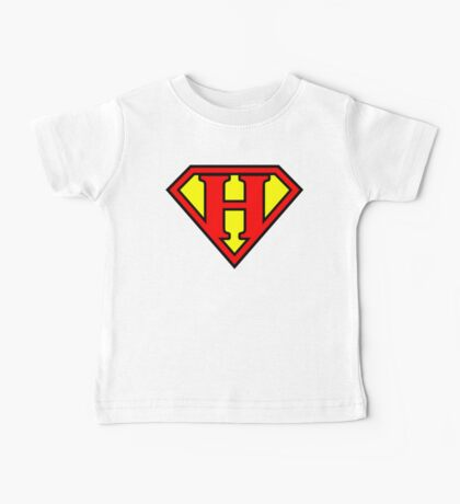 Super H Kids Clothes