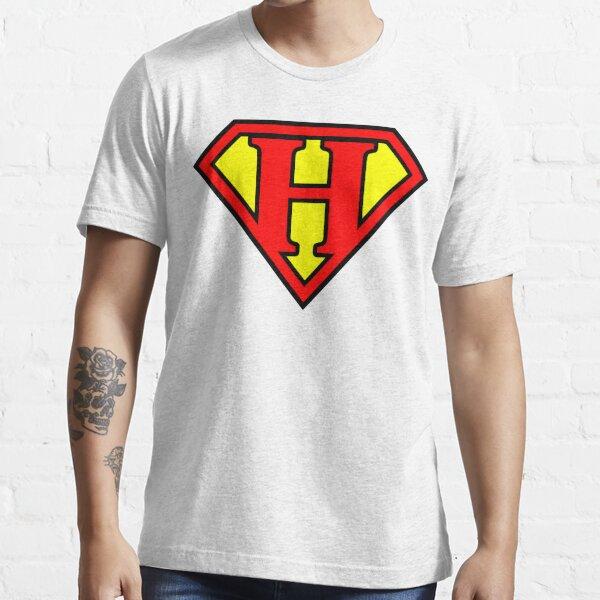 Super H Essential T-Shirt