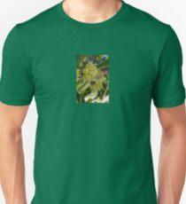 The Glorious Buds of Bay Unisex T-Shirt