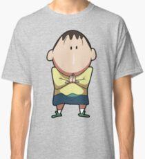 Boo from Shin-chan Classic T-Shirt