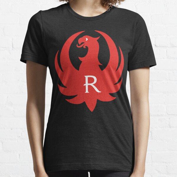 Ruger Essential T-Shirt