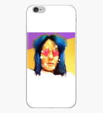 RU IN LOVE? iPhone Case