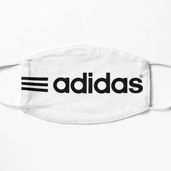 T-shirt adidas new new print clothes 8D Flat Mask