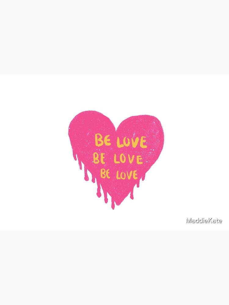 be love be love be love pinterest by MaddieKate