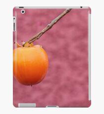 Two tone. iPad Case/Skin