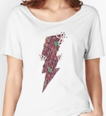 Dark Matter Loose Fit T-Shirt
