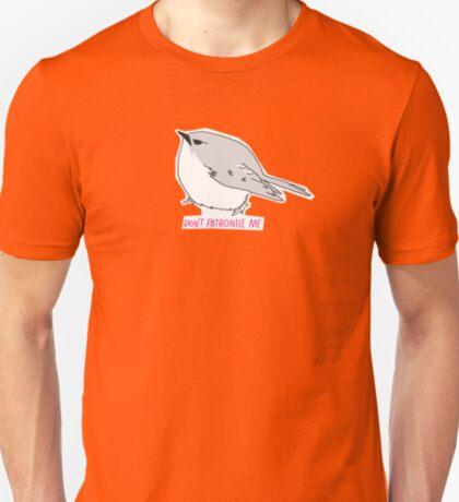 Sassy Bird T-Shirt