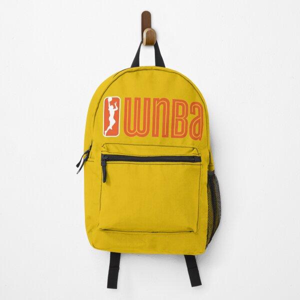 Wnba Backpack