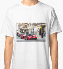 Ferrari LaFerrari Classic T-Shirt