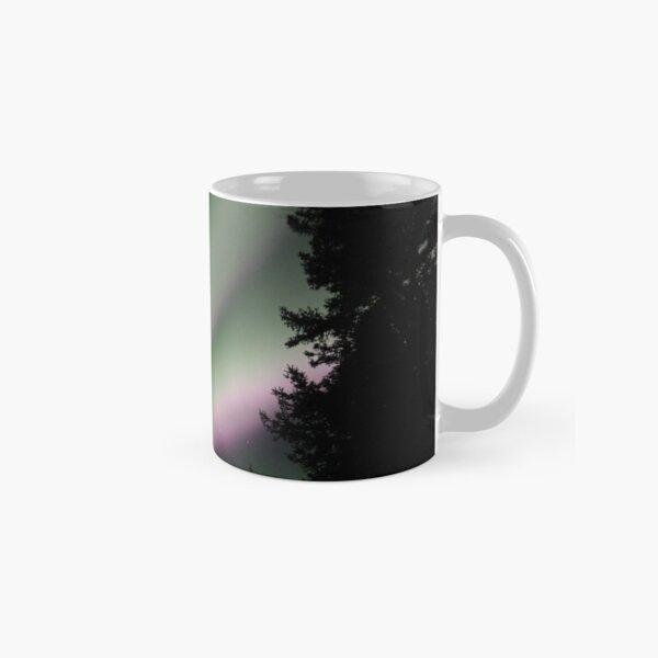 Northern Lights Classic Mug