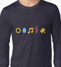 Banjos And Kazooies T-Shirt