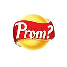 Prom? by holy-molars