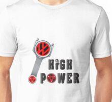 VW T-Shirt & Hoodies Unisex T-Shirt