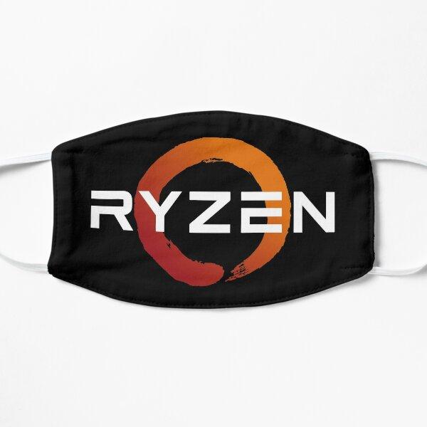 Ryzen Flat Mask