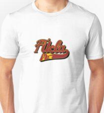 FUCLA Logo Unisex T-Shirt