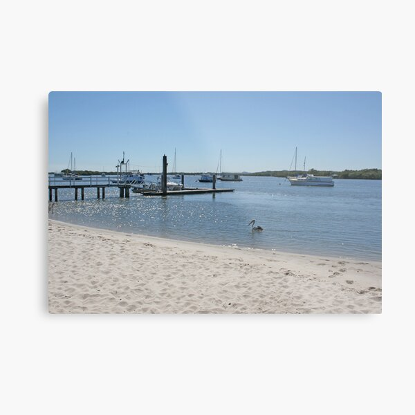 """Day 213 