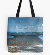 Looking For ? Tote Bag