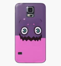 Teepo - Tales of Xillia Case/Skin for Samsung Galaxy