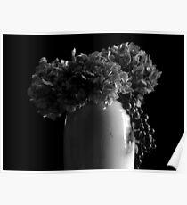 Pot De Fleurs ~ Part Two Poster