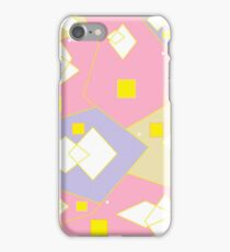 Cool And Collective iPhone Case/Skin
