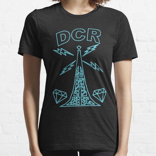Diamond city radio high quality Essential T-Shirt