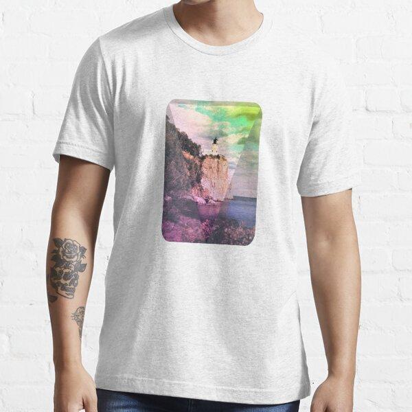 Leuchtturm Essential T-Shirt