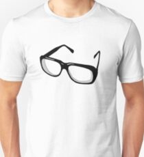 Chicago Legendary Glasses T-Shirt