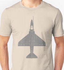 Douglas A-4 Skyhawk T-Shirt