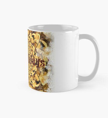 Jolly Olde' St Nick ! Mug