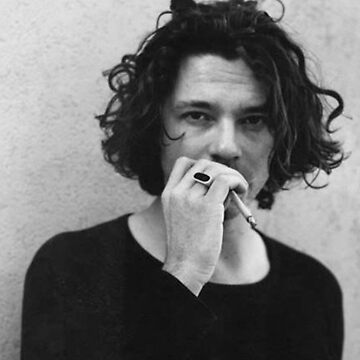 Michael Hutchence is INXS by mysports