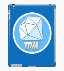 DanTDM iPad Case/Skin