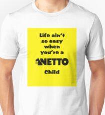 Netto Child T-Shirt