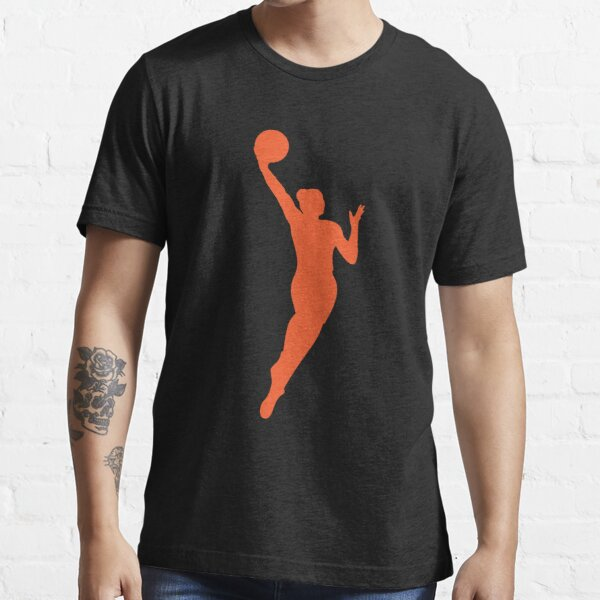 WNBA Basketball Essential T-Shirt