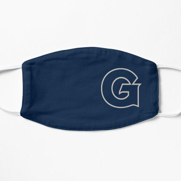 Georgetown Hoyas Mask