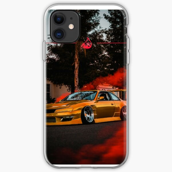 Car Wallpapers Iphone Cases Covers Redbubble
