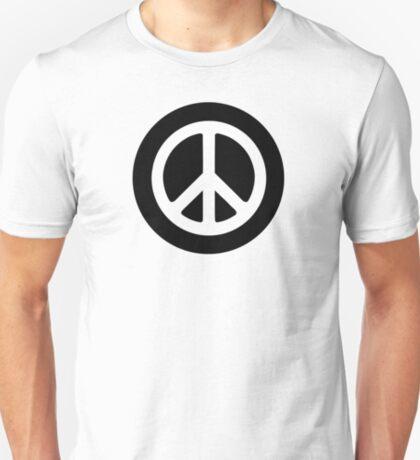 Peace Ideology T-Shirt