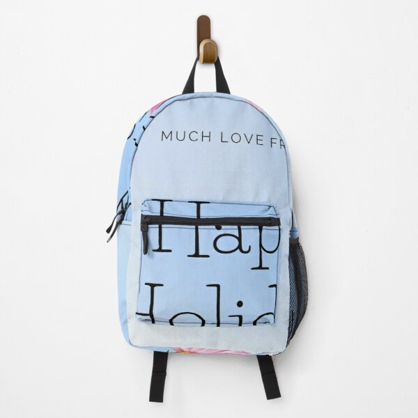 Grafic Design, templates, logos Backpack