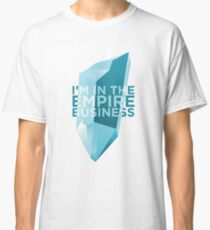 Empire Business  Classic T-Shirt
