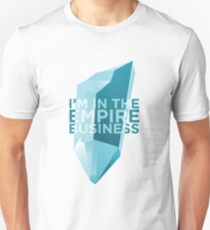 Empire Business  T-Shirt