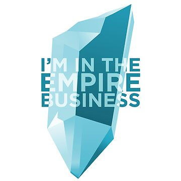 Empire Business  by jhgfx
