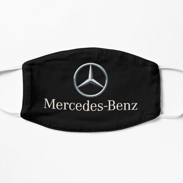 M BENZ Mask