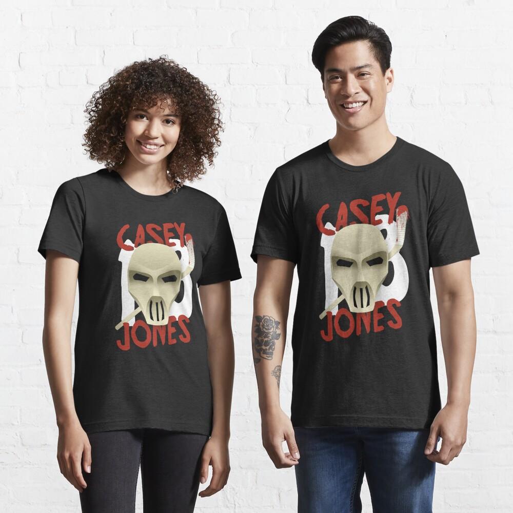 Casey Jones Essential T-Shirt