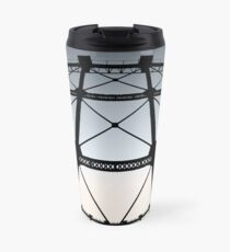 Worship Travel Mug
