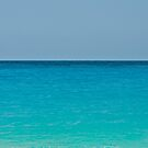 Sea and Sky by UniSoul