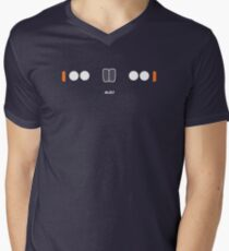 E21 Simplistic Design T-Shirt