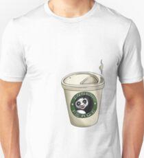 Inner Peace - Po Style Unisex T-Shirt